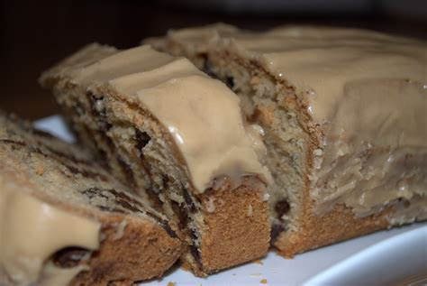 Pin Moist Butter Pound Cake From Scratch Recipes Cake on