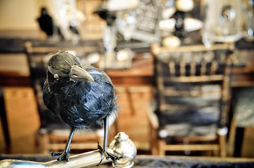 RavenDinnerPartyBrooklynLimestone (12 of 12).jpg