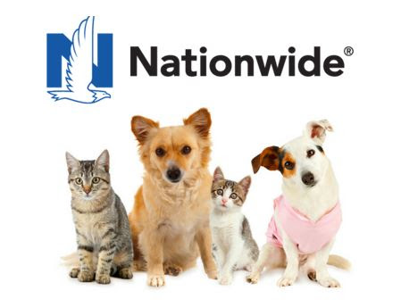 NEW Member Benefit: Pet Insurance!