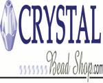 Crystal Bead Shop