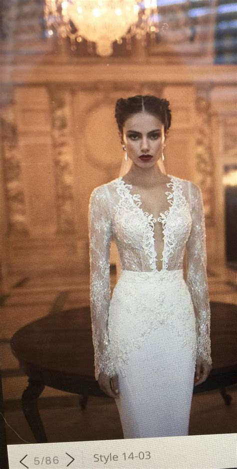 Best 25  1920s wedding dresses ideas that you will like on