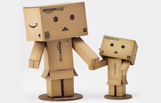 amazonjapan-boxrobot (530x340, 52Kb)