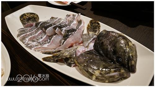 佛山雞煲蟹16.jpg