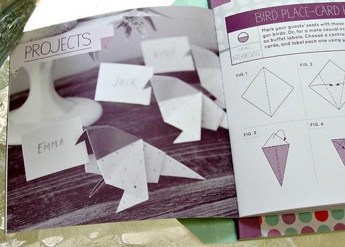 origami-bird-place-card