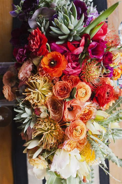 Best 25  Mexican wedding centerpieces ideas on Pinterest