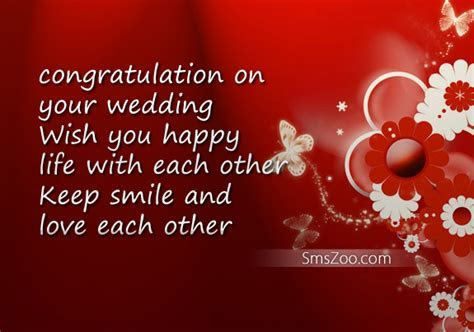 Congratulation to our cute Sehar khan On Marriage