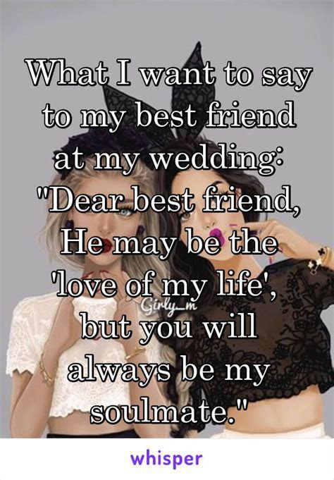 25  best ideas about My Soulmate on Pinterest   Husband
