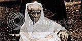 Harriet Tubman: A Centennial Legacy