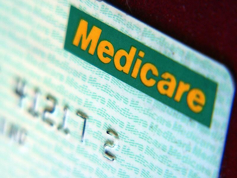 Use of Some Preventive Care Services Low Despite ACA