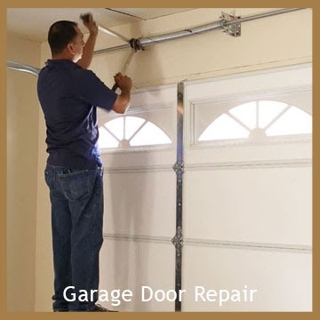 Garage Doors Repair Upland Ca Installation