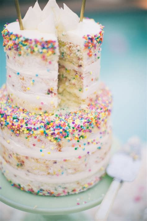 11 best images about Second Birthday Cake Inspo on