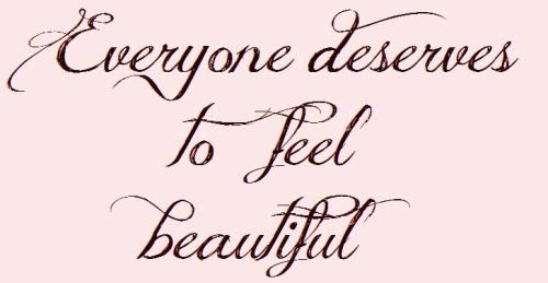 Pretty Beauty Cute Quote Beautiful Nice Sweet Classy Font Kind