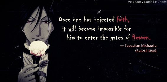 Anime Quote #139 by Anime-Quotes on DeviantArt