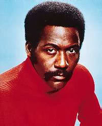 Shaft | Richard Roundtree | Tacky Harper's Cryptic Clues
