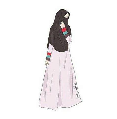 niqab  protective      close