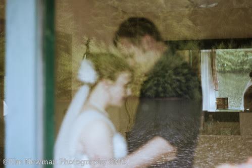 Drew & Abbys wedding-7580
