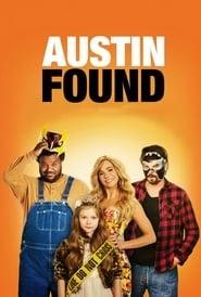 [Film] Austin Found 2017 Online Subtitrat in Romana