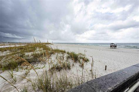 navarre beach florida gulf beach weddings