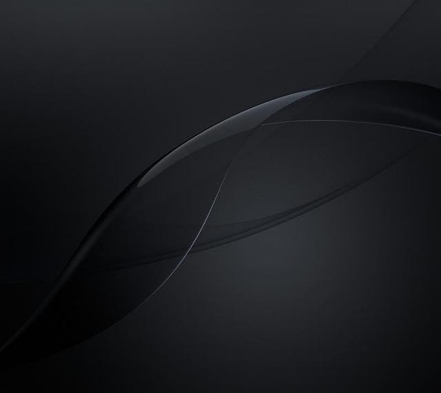 Who Uses A Black Wallpaper Blackberry Forums At Crackberry Com