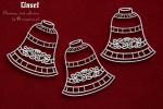 Dzwonki - Tinsel - Bells