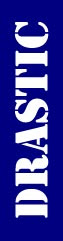 Drastic logo