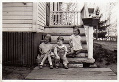 three_kids_porch