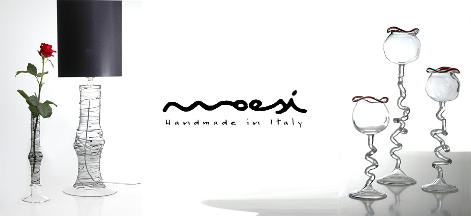 moesi-promo-step-one