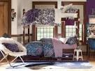 College Prep: Dorm Room Decorating Ideas | HGTV Design Blog ...