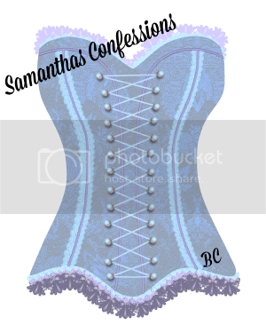 photo Samanthascorset_zps5e687c98.png