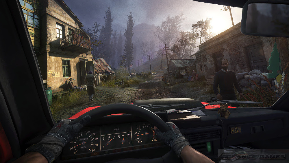Sniper Ghost Warrior 3 Download For Free