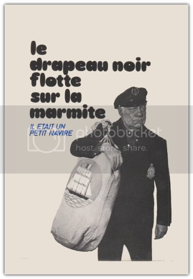 photo aff_drapeau_noir_marmitte-3.png