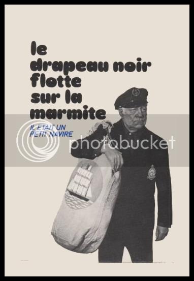 photo aff_drapeau_noir_marmitte-3.png