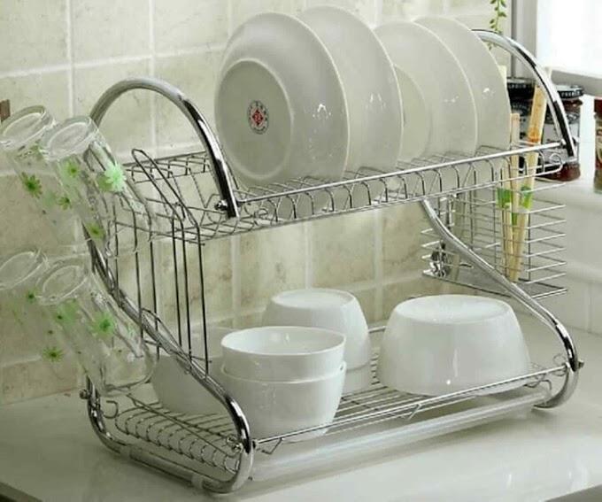 Supplier Alat Dapur Restoran   Ide Rumah Minimalis