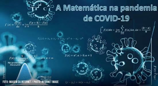 Modelos Matematicos Serao Estrategicos No Combate Ao Coronavirus Sbmt