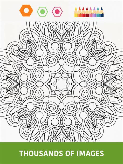 colorfy coloring book   pc choiliengcom