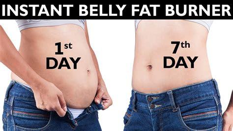 ways    flat stomach   week slim waist