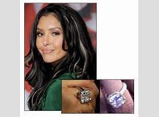 Kobe Bryant Wedding Ring Wife   Wedding
