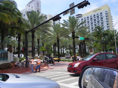 6.22.2009 Miami, Florida (13)