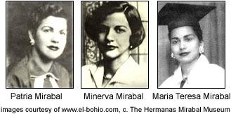 mirabal-sisters1