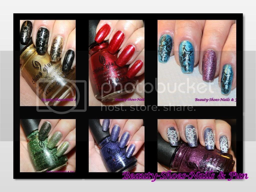 photo chinaglaze_zpsce20c4ac.jpg