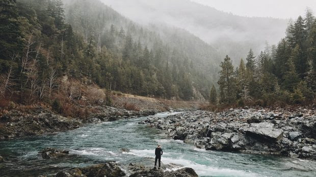 How to Achieve Personal Growth from Community Service and Adventurous Travel