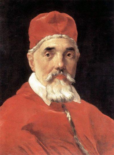 urbano-viii-papa-gian-lorenzo-bernini