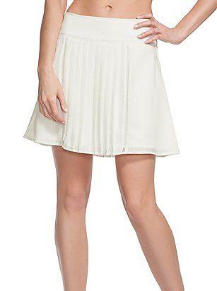 Elin Kling for Marciano Disa Skirt