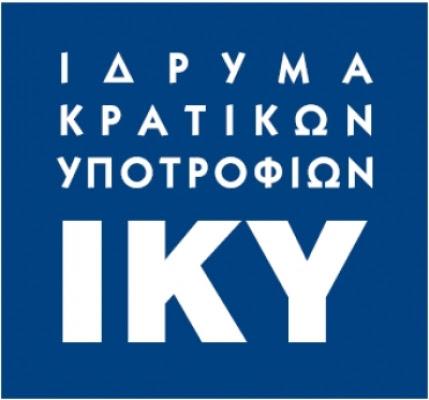 IKY 429 400