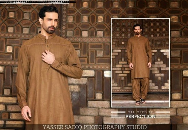 Mens-Gents-Boys-Wear-New-Fashion-Kurta-Pajama-Shalwar-Kamiz-by-Eden-Robe-6