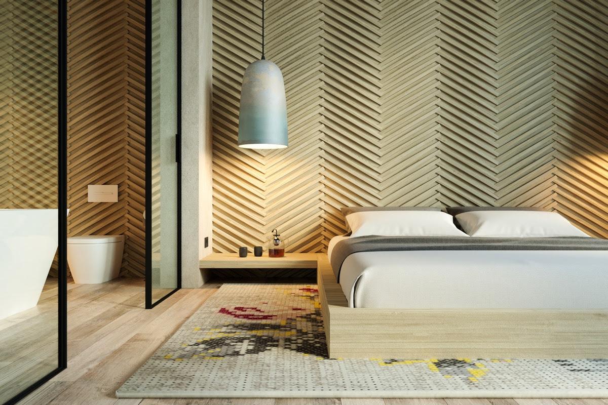550 Gambar Design Interior Of Bedroom HD Paling Keren Yang Bisa Anda Tiru