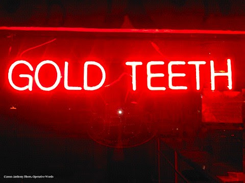 gold teeth-c.jpg