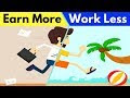How can i earn more money in short time not much make money online teenager Aug 18, · If you're looking to make