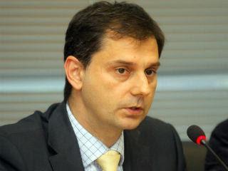 Υπάρχει σχέδιο για την πάταξη του λαθρεμπορίου καπνού της Ελληνικής Κυβέρνησης;