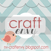 Craft Envy